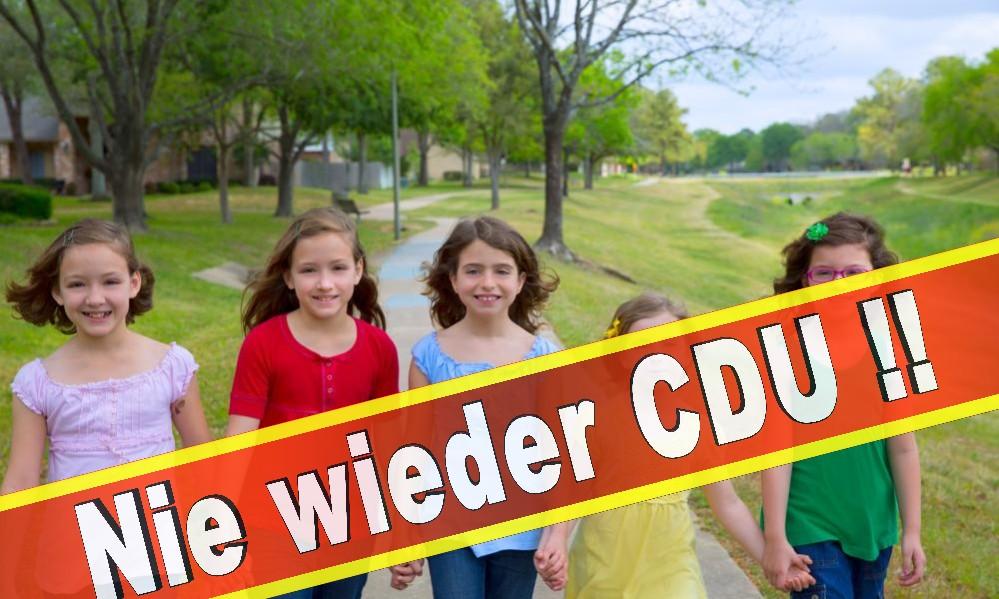 CDU Bielefeld CDU NRW CDU OWL Elmar Brok CDU Europa Parlament (10)