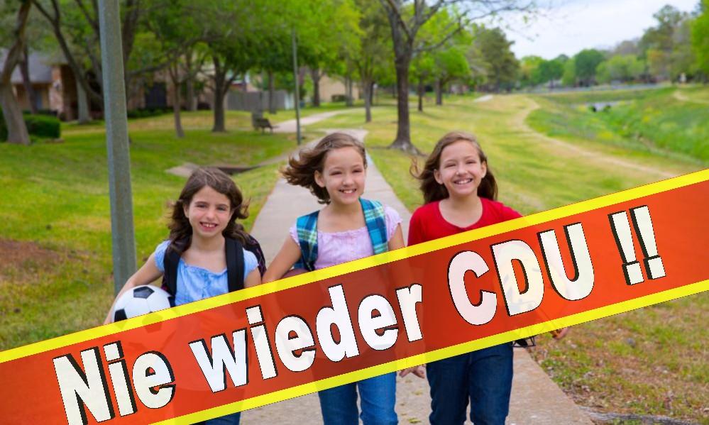 CDU Bielefeld CDU NRW CDU OWL Elmar Brok CDU Europa Parlament (11)