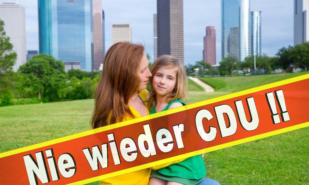 CDU Bielefeld CDU NRW CDU OWL Elmar Brok CDU Europa Parlament (12)