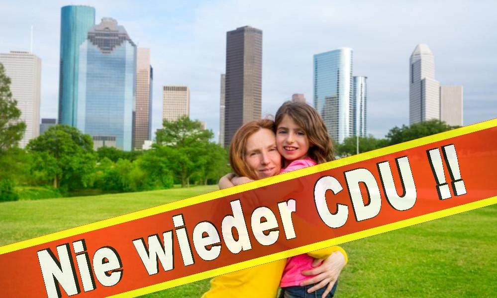 CDU Bielefeld CDU NRW CDU OWL Elmar Brok CDU Europa Parlament (13)