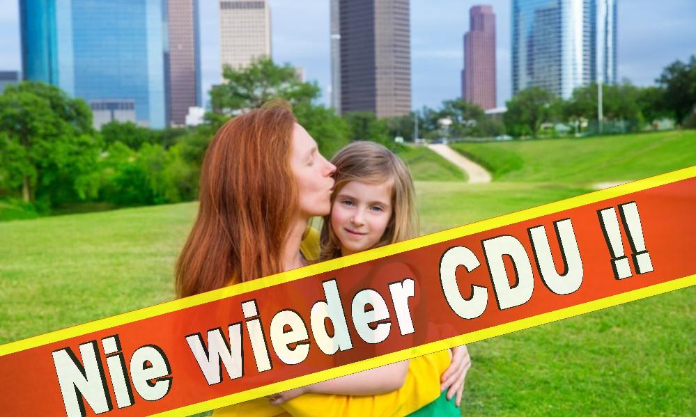 CDU Bielefeld CDU NRW CDU OWL Elmar Brok CDU Europa Parlament (14)
