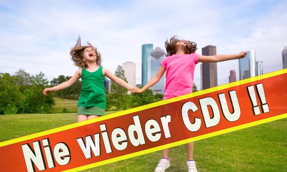 CDU Bielefeld CDU NRW CDU OWL Elmar Brok CDU Europa Parlament (19)