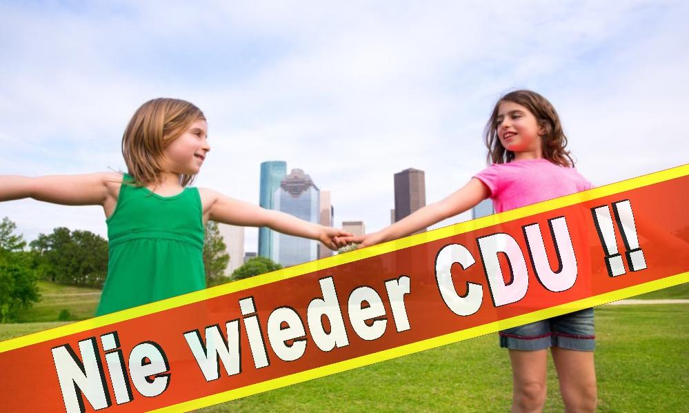 CDU Bielefeld CDU NRW CDU OWL Elmar Brok CDU Europa Parlament (2)