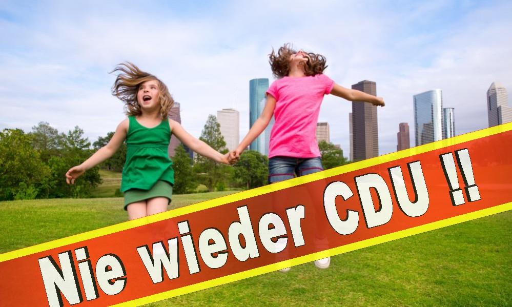 CDU Bielefeld CDU NRW CDU OWL Elmar Brok CDU Europa Parlament (22)
