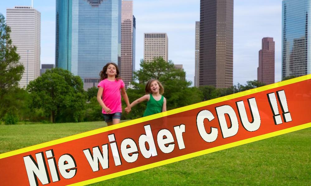 CDU Bielefeld CDU NRW CDU OWL Elmar Brok CDU Europa Parlament (3)