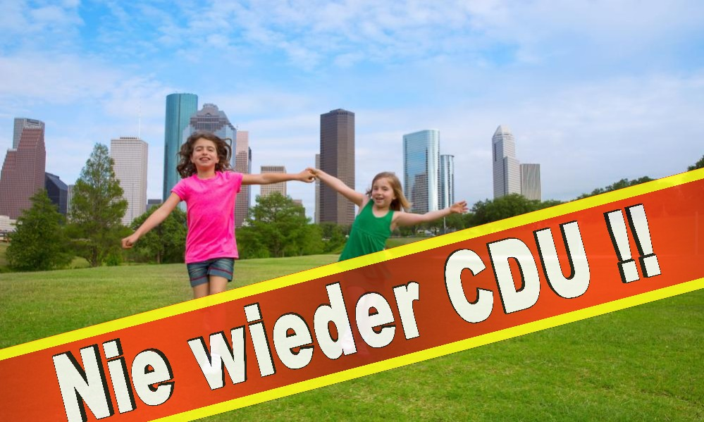 CDU Bielefeld CDU NRW CDU OWL Elmar Brok CDU Europa Parlament (4)