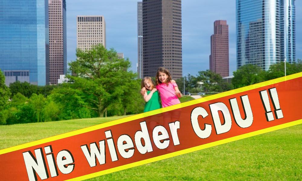 CDU Bielefeld CDU NRW CDU OWL Elmar Brok CDU Europa Parlament (5)
