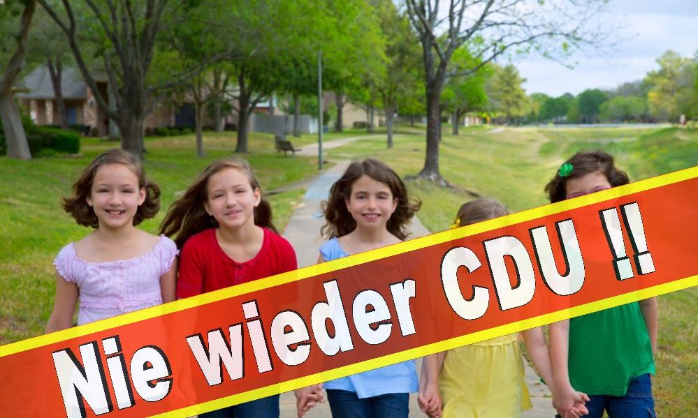 CDU Bielefeld CDU NRW CDU OWL Elmar Brok CDU Europa Parlament (6)