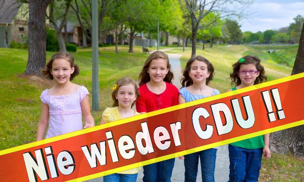 CDU Bielefeld CDU NRW CDU OWL Elmar Brok CDU Europa Parlament (7)