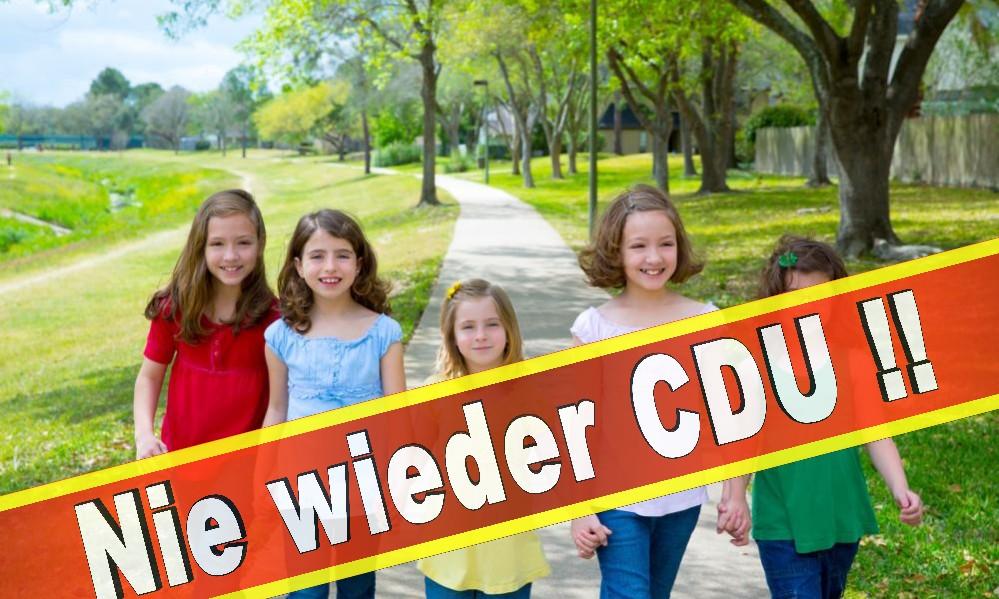 CDU Bielefeld CDU NRW CDU OWL Elmar Brok CDU Europa Parlament (8)