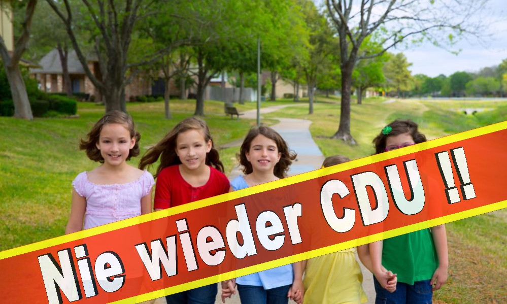 CDU Bielefeld CDU NRW CDU OWL Elmar Brok CDU Europa Parlament (9)