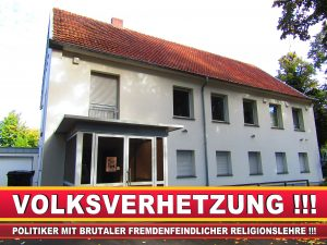 CDU GÜTERSLOH (2) LANDTAGSWAHL BUNDESTAGSWAHL BÜRGERMEISTERWAHL