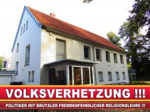CDU GÜTERSLOH (3) LANDTAGSWAHL BUNDESTAGSWAHL BÜRGERMEISTERWAHL