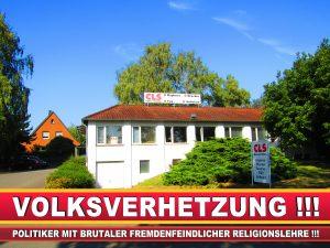 CLS MENSCH UND BÜRO GMBH CDU BIELEFELD (2) LANDTAGSWAHL BUNDESTAGSWAHL BÜRGERMEISTERWAHL