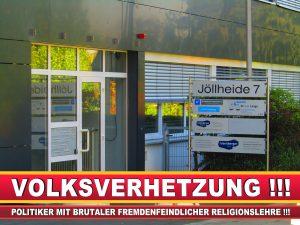 CYLL LUSCHNAT NAGEL GMBH CDU BIELEFELD BI (1) LANDTAGSWAHL BUNDESTAGSWAHL BÜRGERMEISTERWAHL