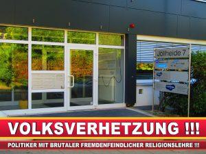 CYLL LUSCHNAT NAGEL GMBH CDU BIELEFELD BI (3) LANDTAGSWAHL BUNDESTAGSWAHL BÜRGERMEISTERWAHL