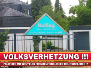 DETLEF HELLING BODENBELÄGE BIELEFELD CDU BIELEFELD (3) LANDTAGSWAHL BUNDESTAGSWAHL BÜRGERMEISTERWAHL
