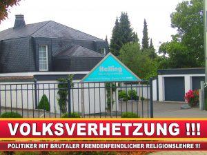 DETLEF HELLING BODENBELÄGE BIELEFELD CDU BIELEFELD (4) LANDTAGSWAHL BUNDESTAGSWAHL BÜRGERMEISTERWAHL