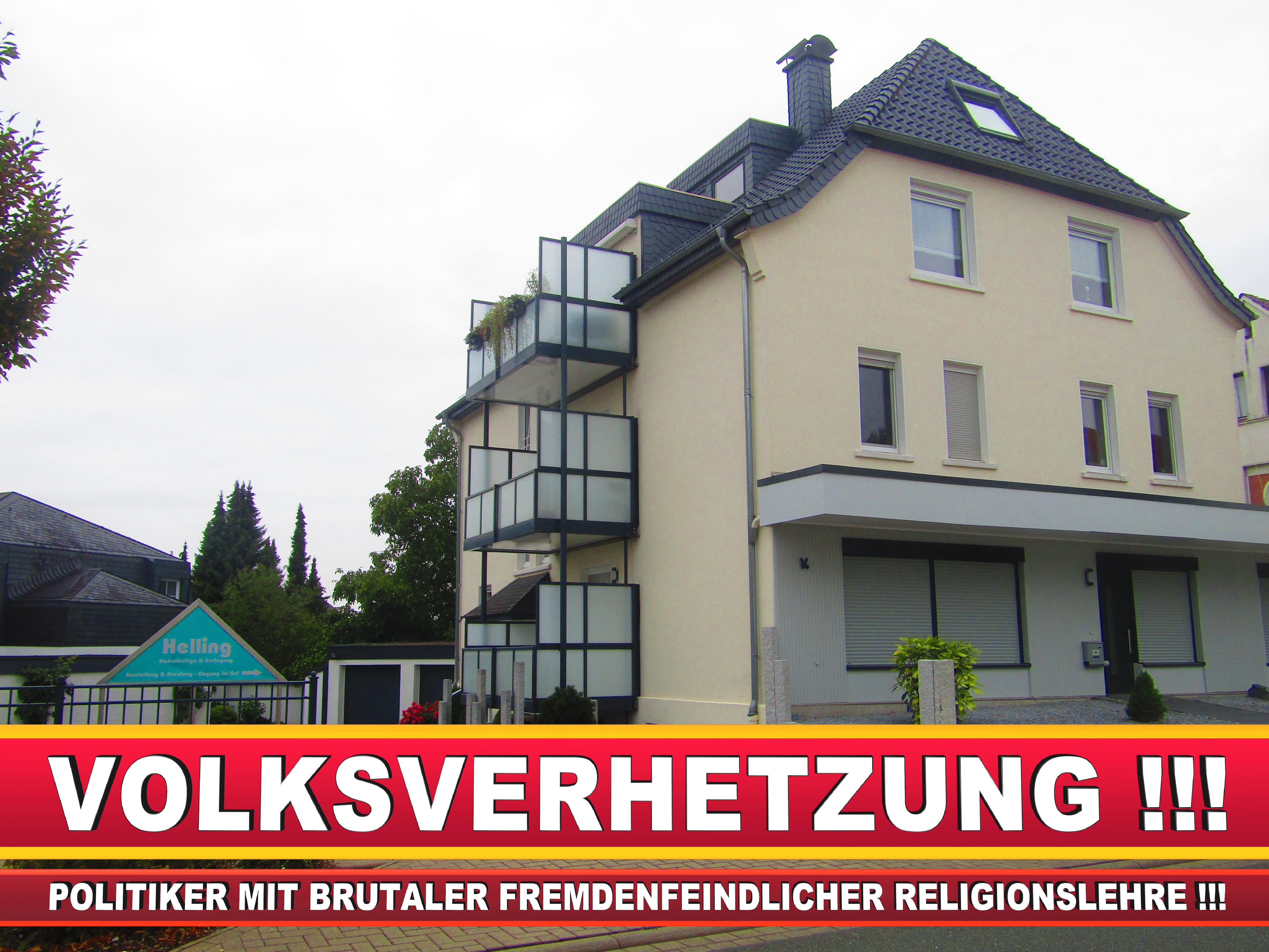 DETLEF HELLING BODENBELÄGE BIELEFELD CDU BIELEFELD (5) LANDTAGSWAHL BUNDESTAGSWAHL BÜRGERMEISTERWAHL
