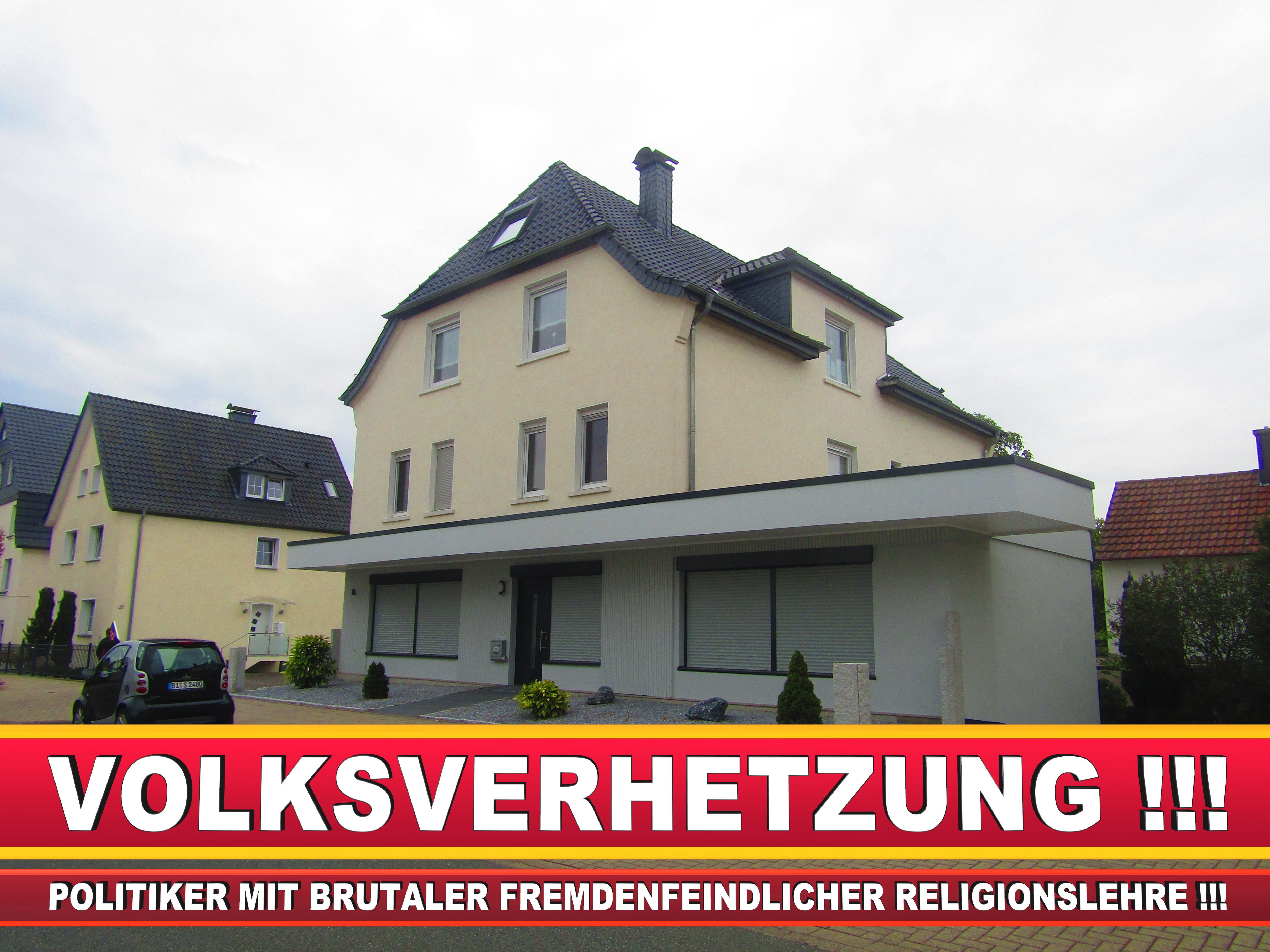 DETLEF HELLING BODENBELÄGE BIELEFELD CDU BIELEFELD (6) LANDTAGSWAHL BUNDESTAGSWAHL BÜRGERMEISTERWAHL