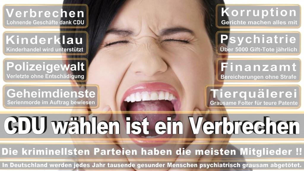 Dirk Winthuis, Rechtsanwalt, CDU, Winthuis & Collegen, Paderborn, RA StB Michael Fechtler, Kreisjägerschaft