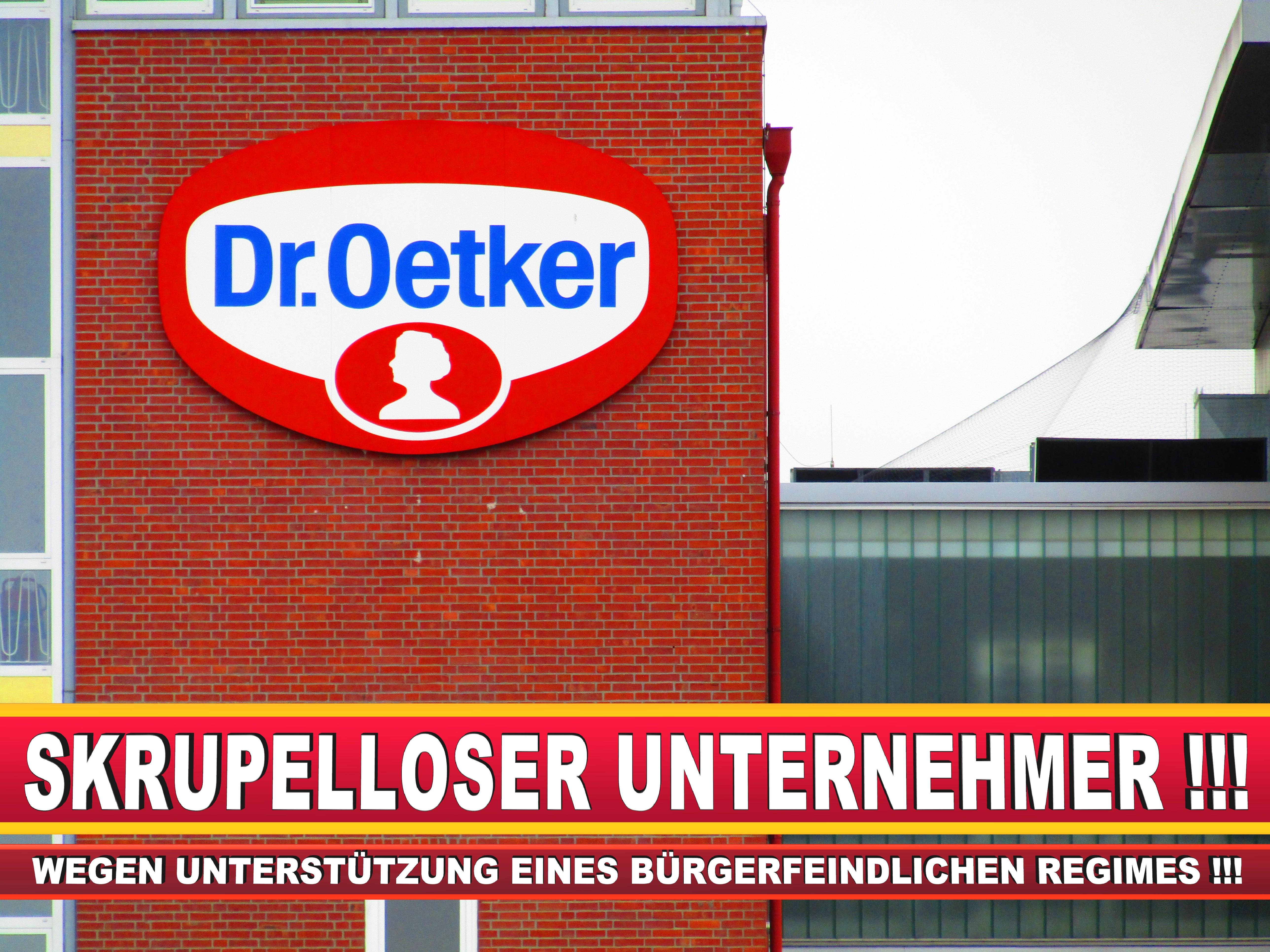 Dr Oetker Bielefeld CDU Bielefeld Spendengelder Skandal Richard August (22)