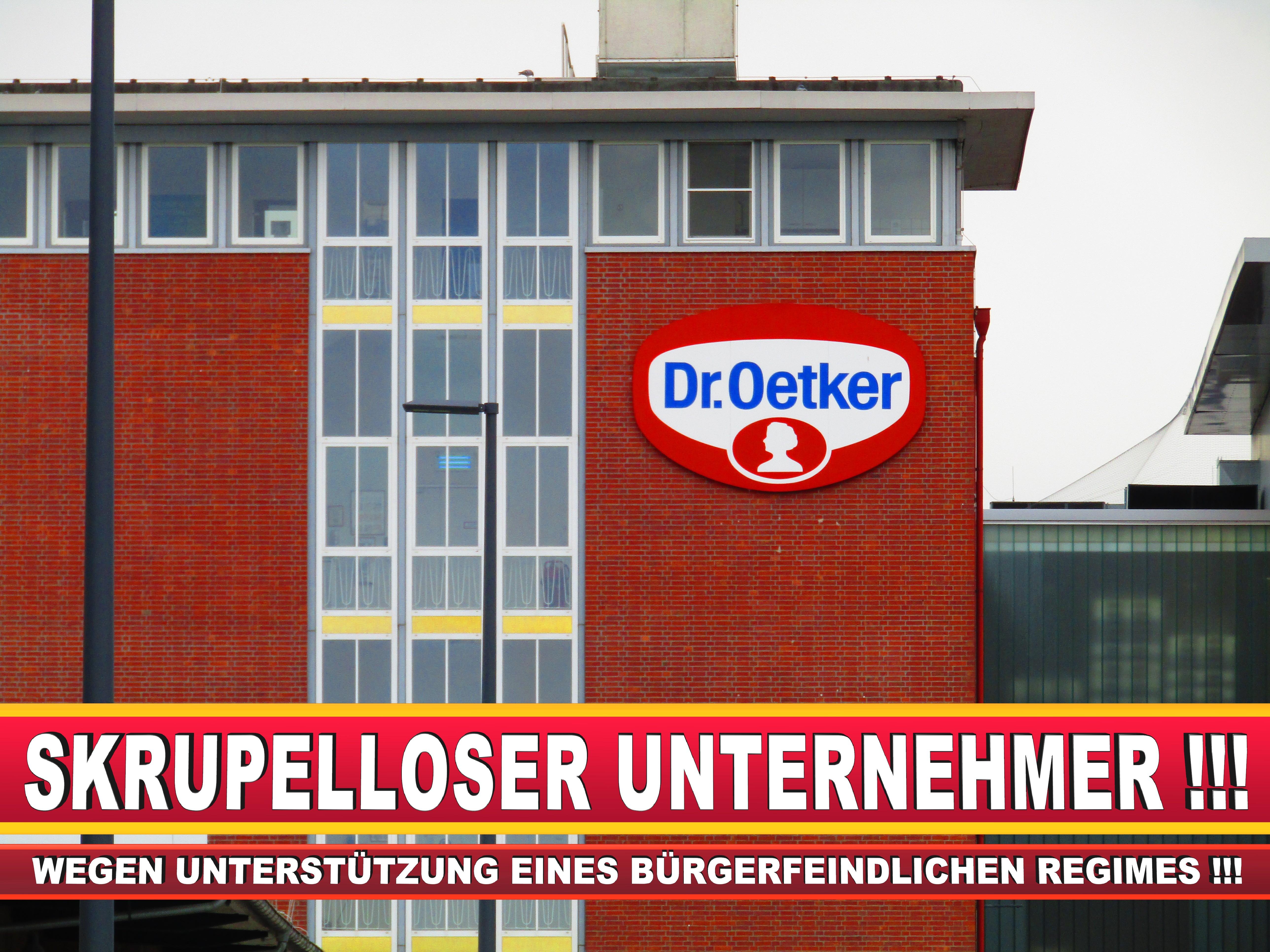 Dr Oetker Bielefeld CDU Bielefeld Spendengelder Skandal Richard August (23)