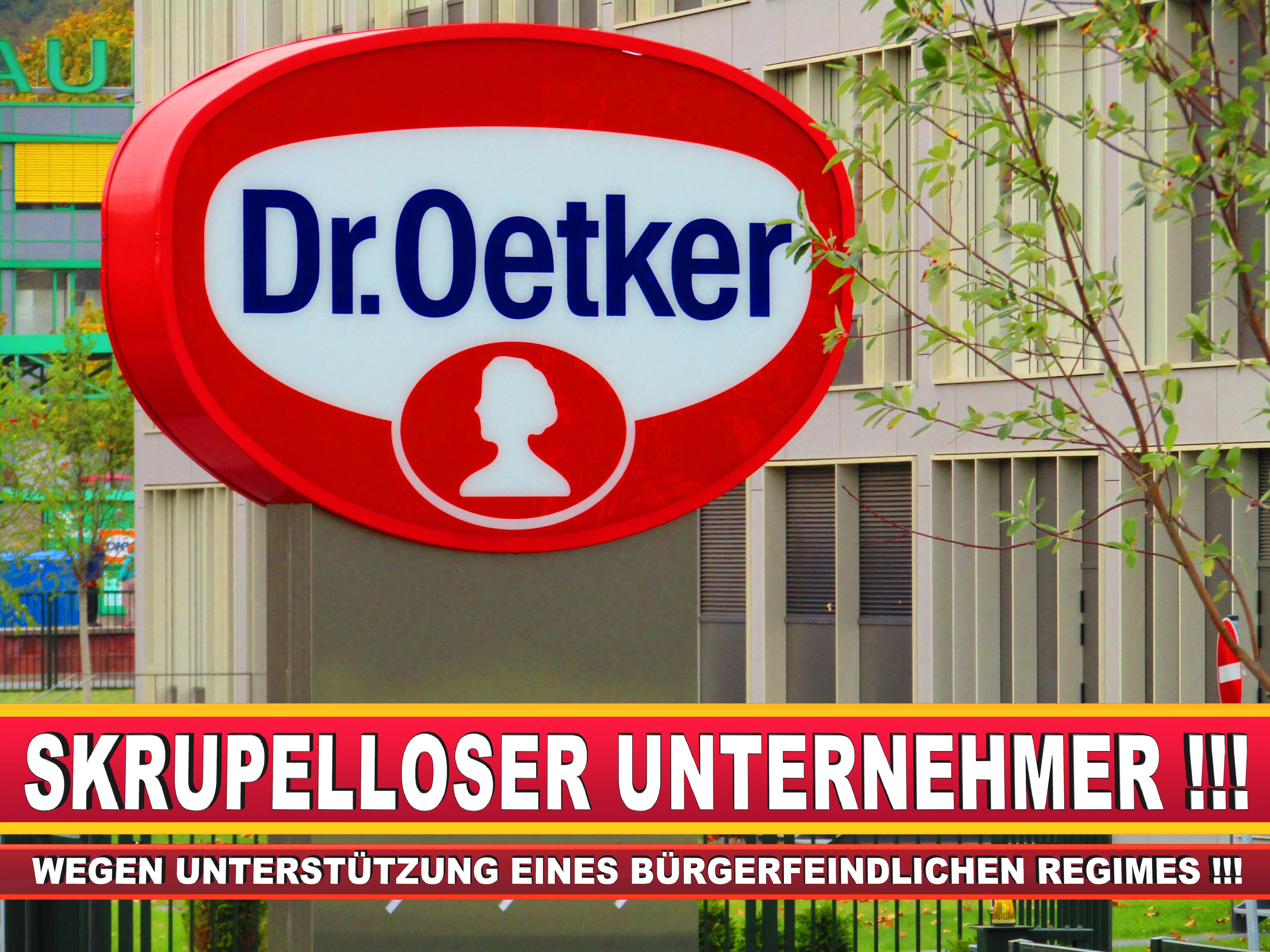 Dr Oetker Bielefeld CDU Bielefeld Spendengelder Skandal Richard August (31)