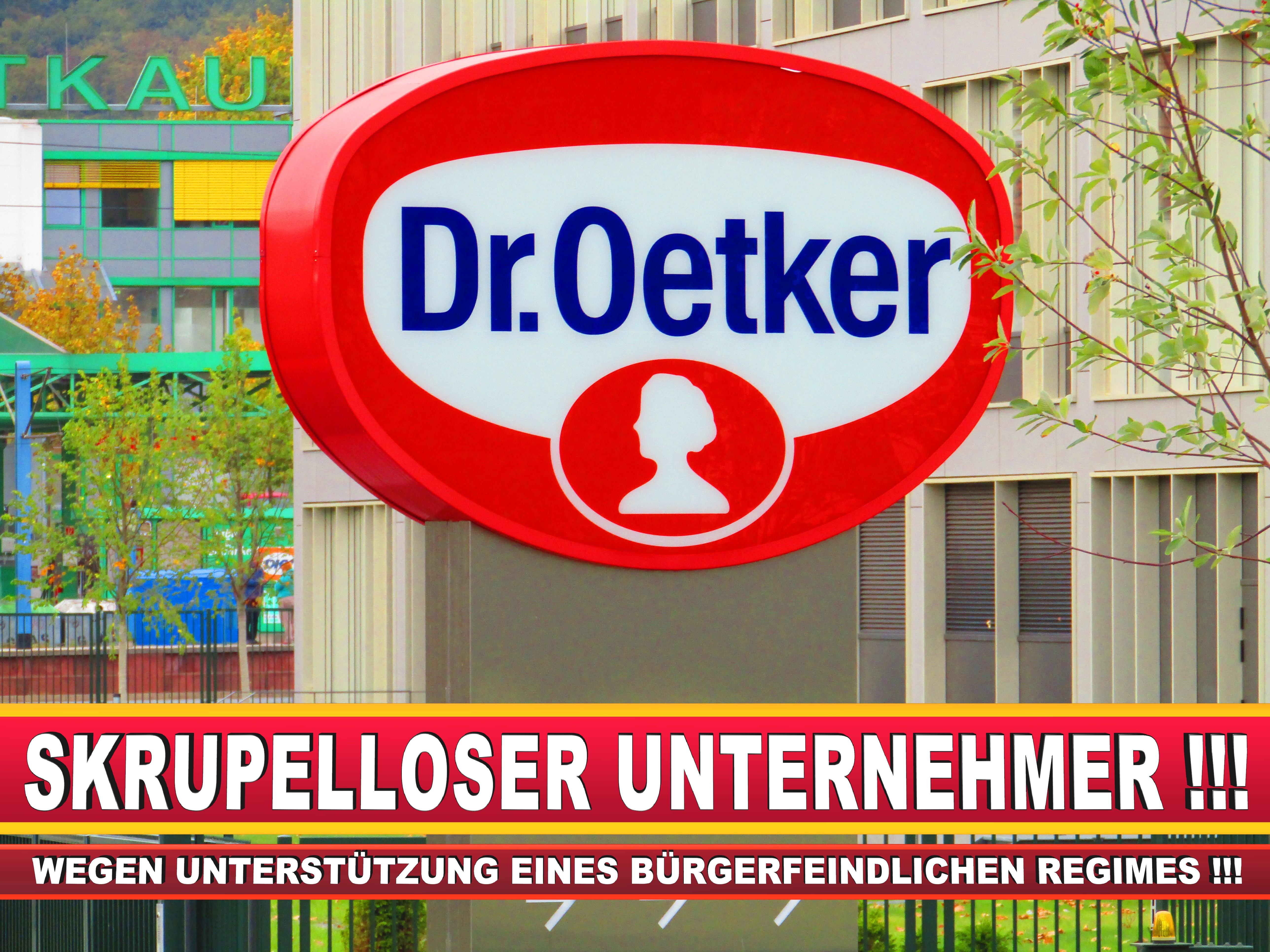Dr Oetker Bielefeld CDU Bielefeld Spendengelder Skandal Richard August (32)