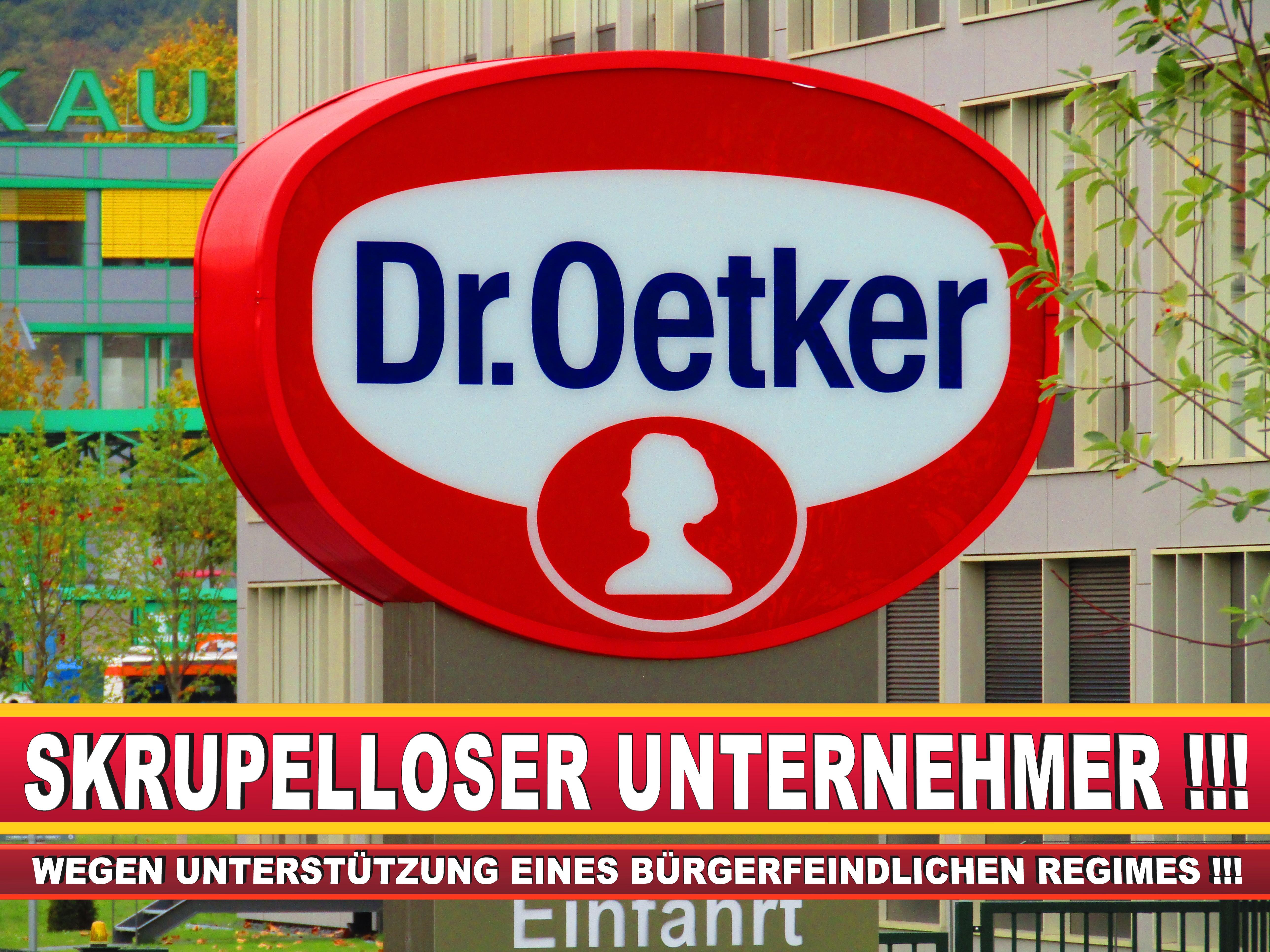 Dr Oetker Bielefeld CDU Bielefeld Spendengelder Skandal Richard August (34)