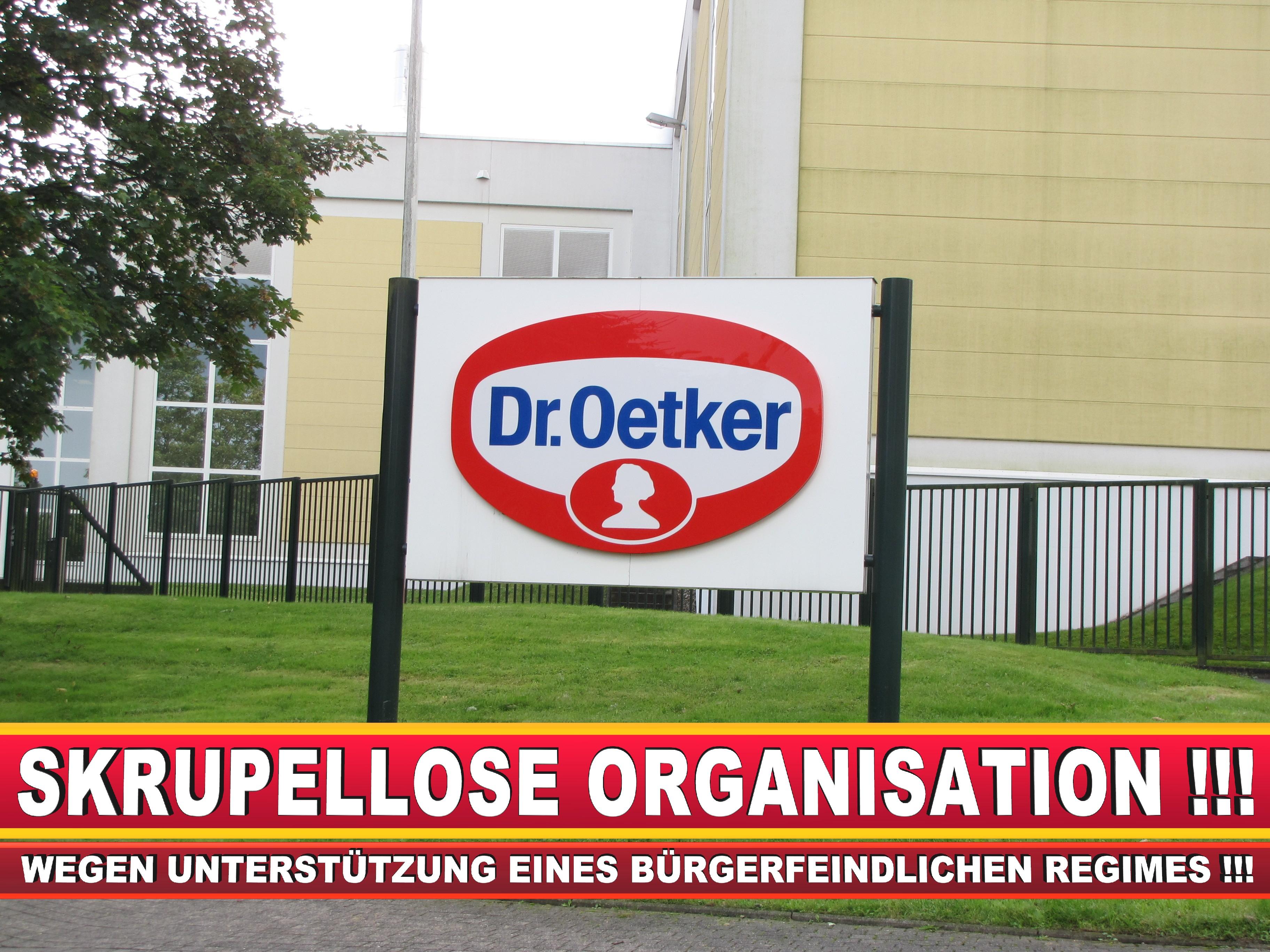 Dr Oetker Bielefeld CDU Bielefeld Spendengelder Skandal Richard August (42)