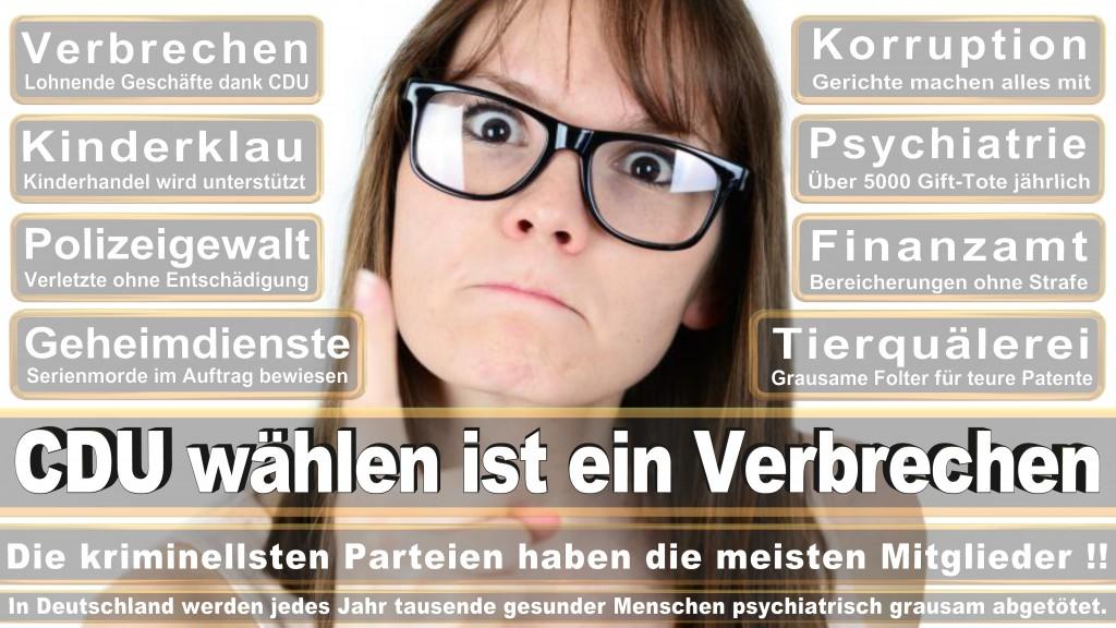 Dr Vincent Knopp, SPD, Amnesty International (AI) Sozialdemokratische Partei Deutschlands SPD