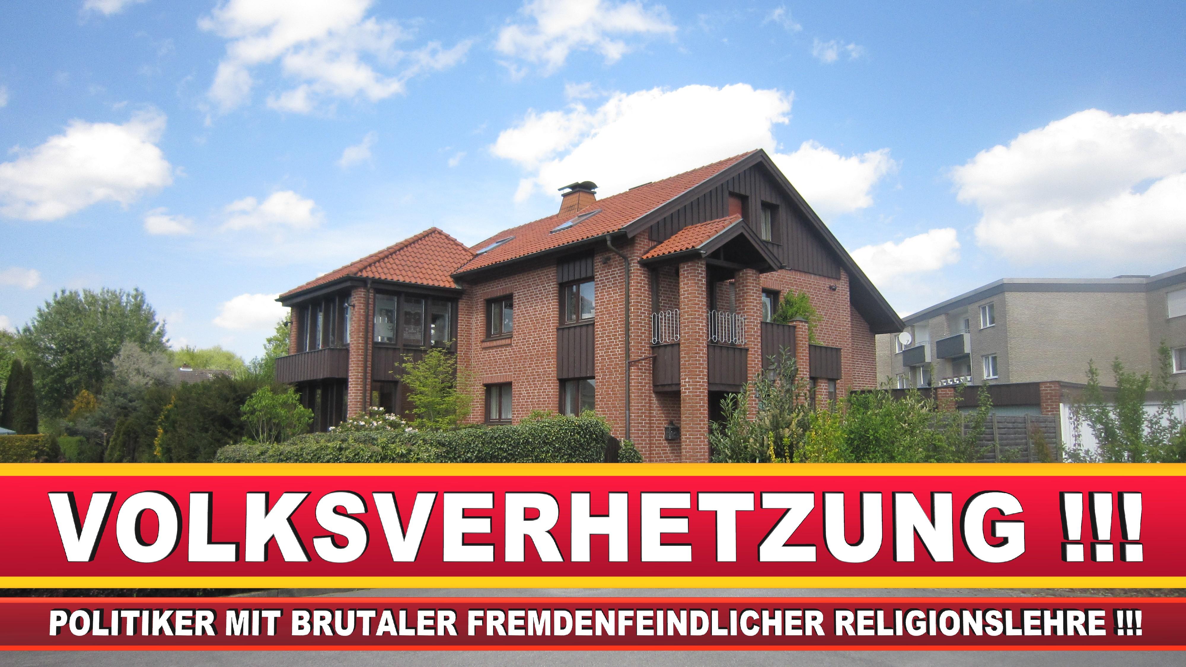 ELMAR BROK CDU BIELEFELD THOMAS MANN STR (2) LANDTAGSWAHL BUNDESTAGSWAHL BÜRGERMEISTERWAHL