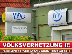 ERWIN JUNG CDU BIELEFELD (2) LANDTAGSWAHL BUNDESTAGSWAHL BÜRGERMEISTERWAHL