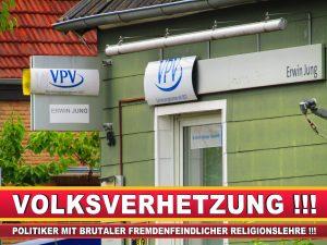 ERWIN JUNG CDU BIELEFELD (3) LANDTAGSWAHL BUNDESTAGSWAHL BÜRGERMEISTERWAHL