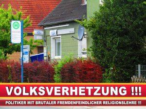 ERWIN JUNG CDU BIELEFELD (4) LANDTAGSWAHL BUNDESTAGSWAHL BÜRGERMEISTERWAHL