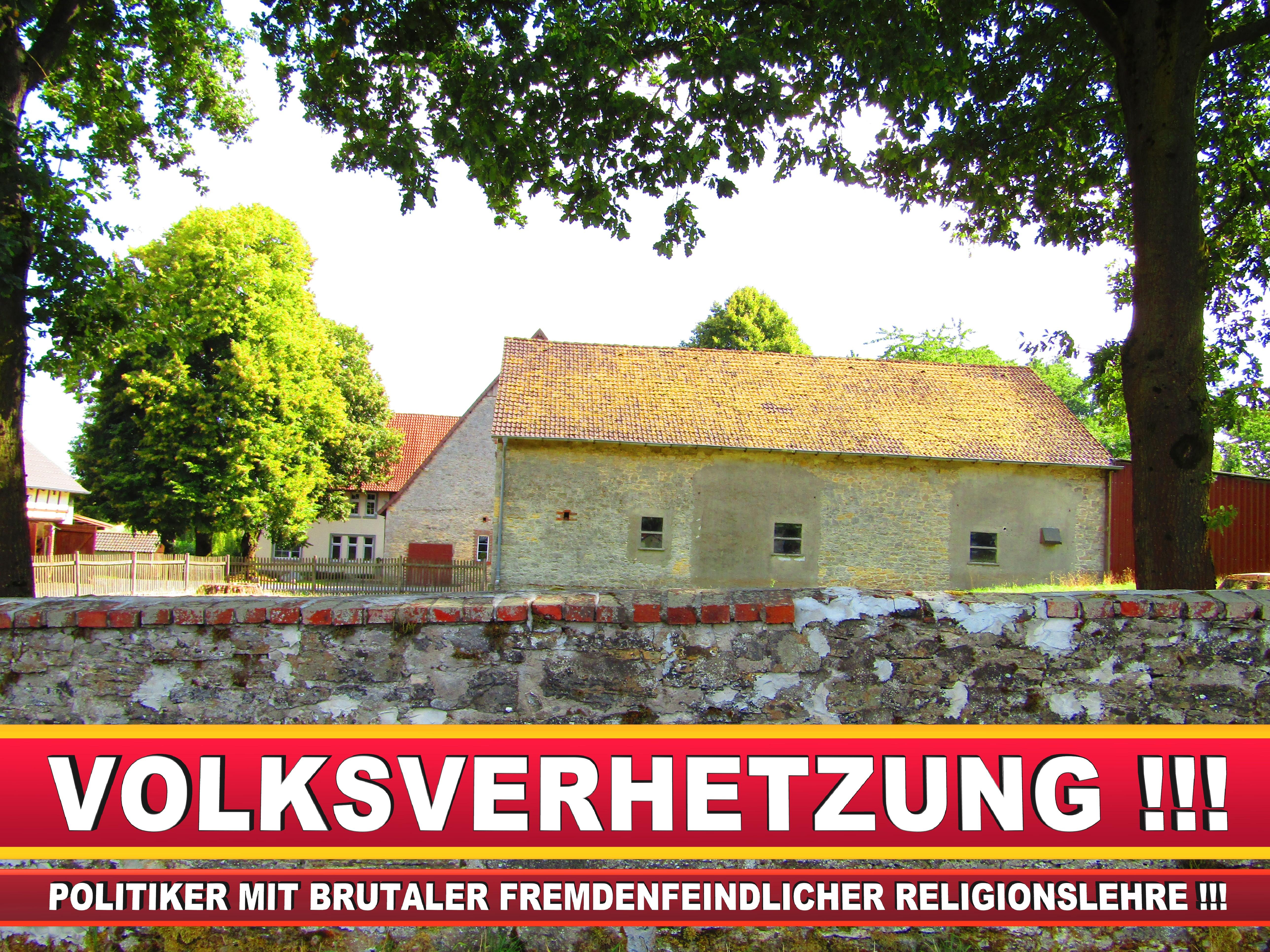 HENRICHSMEIER ERDBEEREN BIELEFELD CDU BIELEFELD (1) LANDTAGSWAHL BUNDESTAGSWAHL BÜRGERMEISTERWAHL