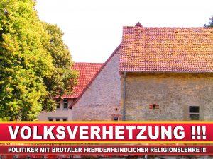 HENRICHSMEIER ERDBEEREN BIELEFELD CDU BIELEFELD (2) LANDTAGSWAHL BUNDESTAGSWAHL BÜRGERMEISTERWAHL