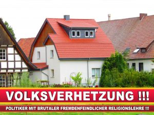 HOLTMANN IMMOBILIEN CDU BIELEFELD (2) LANDTAGSWAHL BUNDESTAGSWAHL BÜRGERMEISTERWAHL