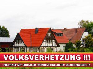 HOLTMANN IMMOBILIEN CDU BIELEFELD (4) LANDTAGSWAHL BUNDESTAGSWAHL BÜRGERMEISTERWAHL