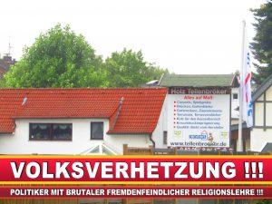 HOLZ TELLENBRÖKER CDU BIELEFELD PADERBORNER STR 224 BIELEFELD BI (1) LANDTAGSWAHL BUNDESTAGSWAHL BÜRGERMEISTERWAHL