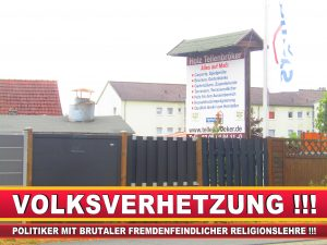 HOLZ TELLENBRÖKER CDU BIELEFELD PADERBORNER STR 224 BIELEFELD BI (2) LANDTAGSWAHL BUNDESTAGSWAHL BÜRGERMEISTERWAHL