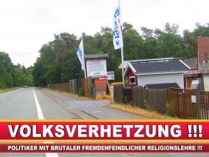 HOLZ TELLENBRÖKER CDU BIELEFELD PADERBORNER STR 224 BIELEFELD BI (7) LANDTAGSWAHL BUNDESTAGSWAHL BÜRGERMEISTERWAHL