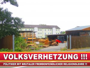 HOLZ TELLENBRÖKER CDU BIELEFELD PADERBORNER STR 224 BIELEFELD BI (9) LANDTAGSWAHL BUNDESTAGSWAHL BÜRGERMEISTERWAHL