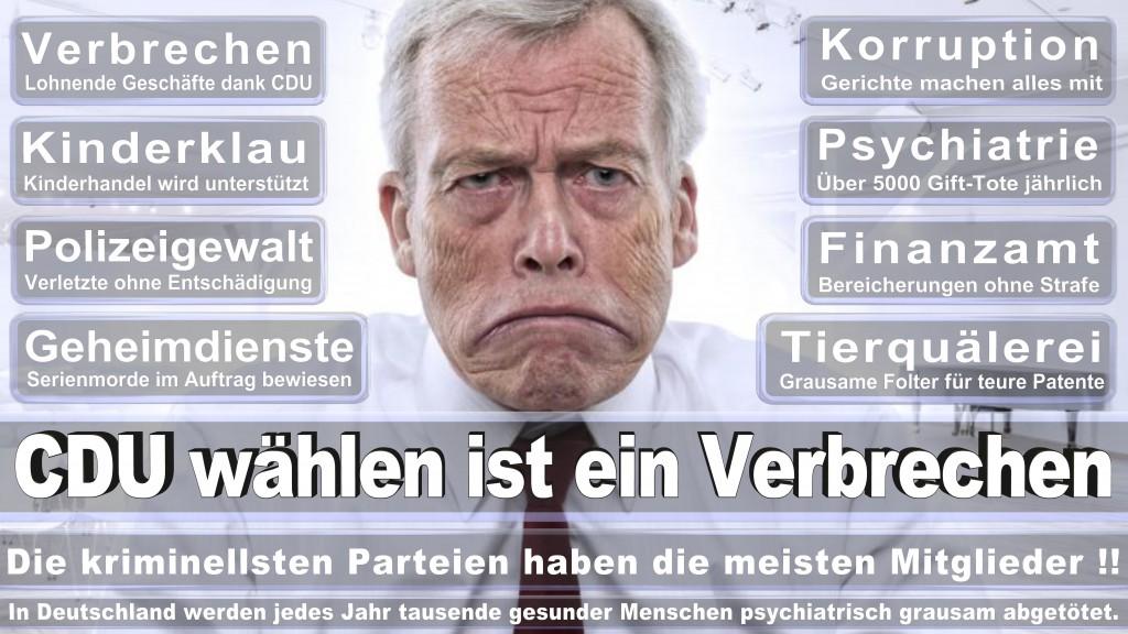 Holger Budde, Rechtsanwalt, CDU, Paderborn, Dr Husberg Budde Hartmann, Endemann & Kollegen