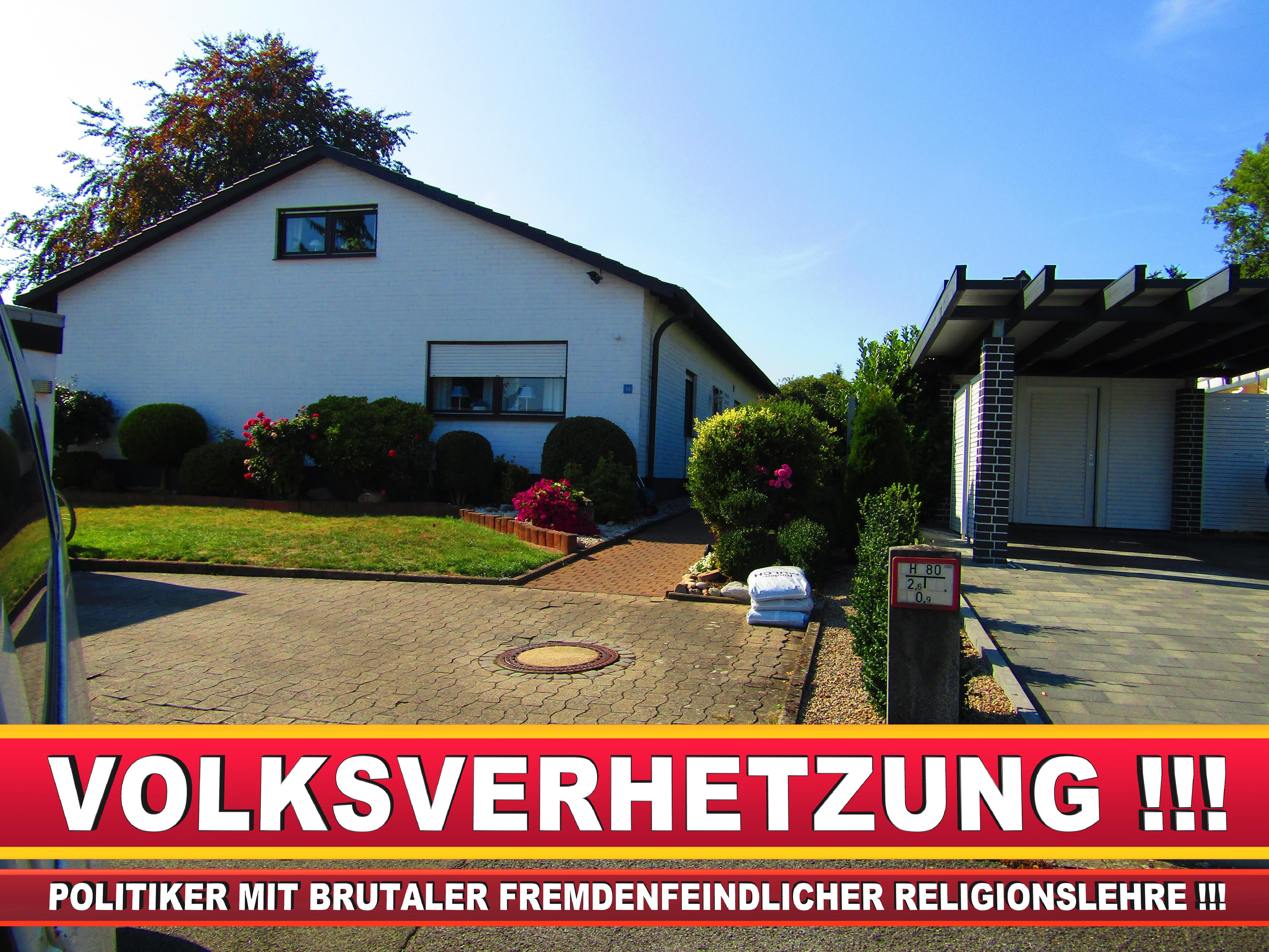 JENS SCHRÖDER CDU BIELEFELD VERTRIEB LICHTWERBUNG BIELEFELD LANDTAGSWAHL BUNDESTAGSWAHL BÜRGERMEISTERWAHL