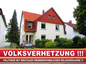 KLAUS PETERMANN LANDGERICHT BIELEFELD (1) LANDTAGSWAHL BUNDESTAGSWAHL BÜRGERMEISTERWAHL