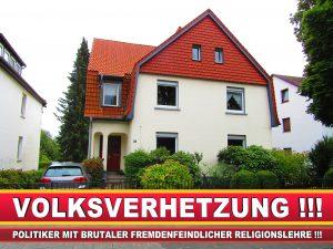 KLAUS PETERMANN LANDGERICHT BIELEFELD (2) LANDTAGSWAHL BUNDESTAGSWAHL BÜRGERMEISTERWAHL