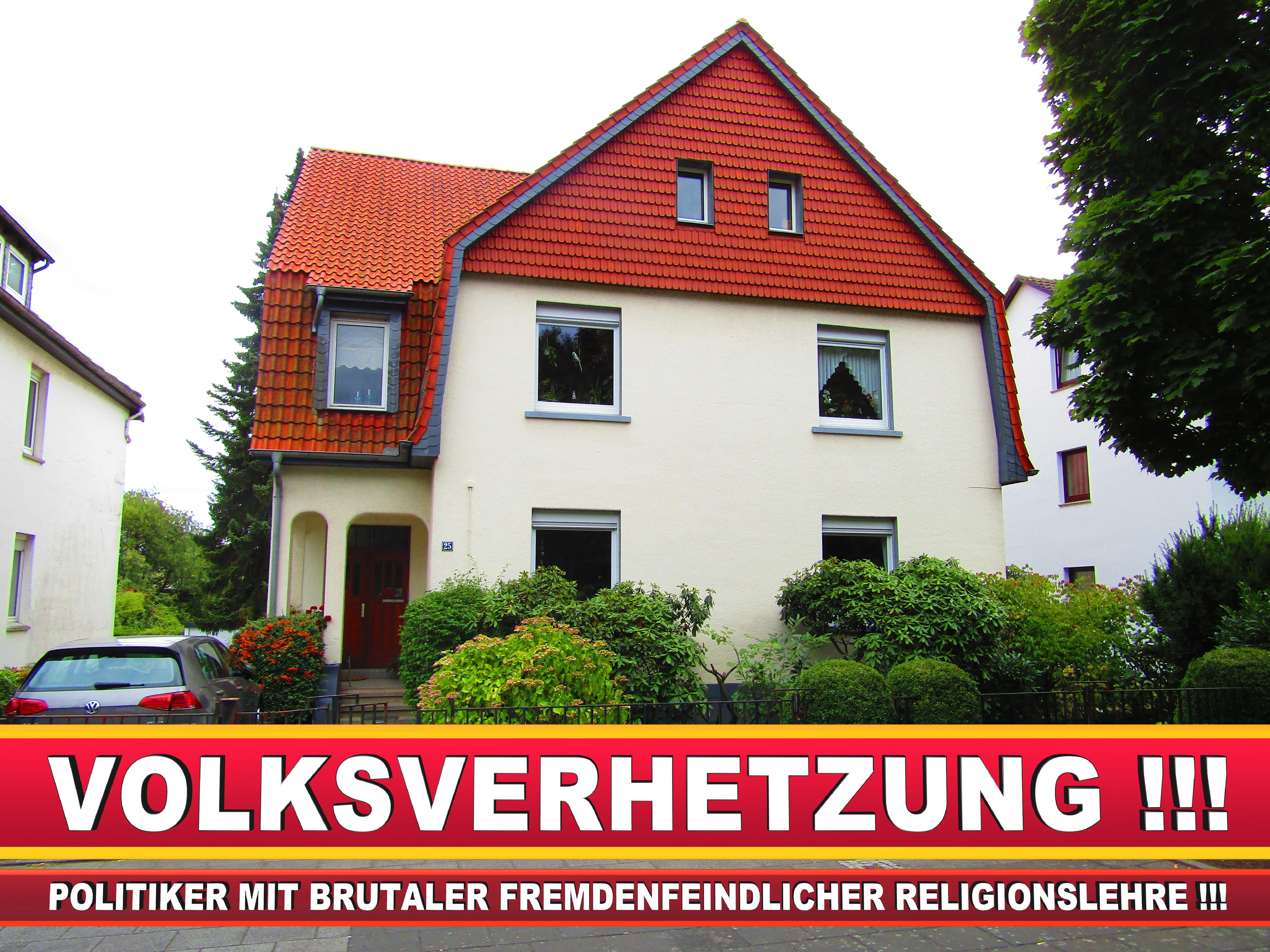 KLAUS PETERMANN LANDGERICHT BIELEFELD (3) LANDTAGSWAHL BUNDESTAGSWAHL BÜRGERMEISTERWAHL