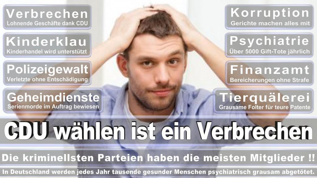 Karsten Glied, Techniklotsen GmbH, CDU, Flowflake GmbH, Appmotion GmbH, JUDITH ANDRESEN